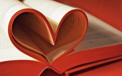 Pisanie od serca