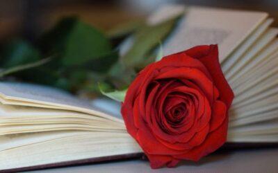 Baśń stara jak czas: romans i główne wątki literatury