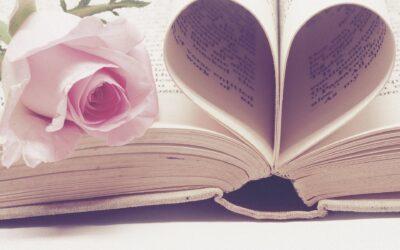 Zmiana nazwy gatunku romansu