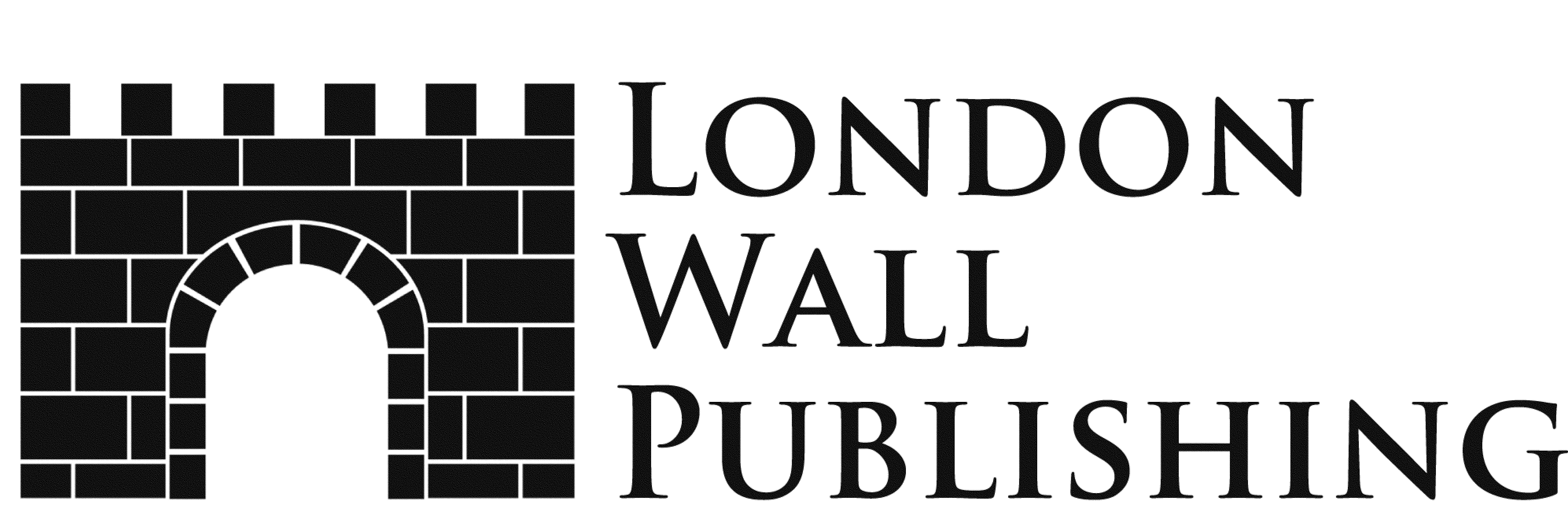 London Wall Publishing